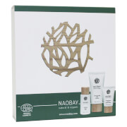 NAOBAY Essential Skin Kit
