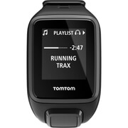 TomTom Spark Fit Music Sports Watch with Headphones
