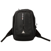 Astro Gaming Scout Backpack