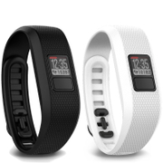 Garmin Vivofit 3 Activity Tracker
