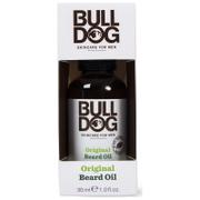 Bulldog Original Beard Oil 30ml