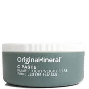 Original & Mineral C-Paste Hair Wax (100g)