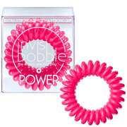 invisibobble Power Hair Tie (3 Pack) - Pinking of You