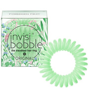 invisibobble Hair Tie (3 Pack) - Forbidden Fruit