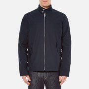 PS by Paul Smith Men's Harrington Jacket - Navy