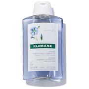 KLORANE Shampoo with Flax Fiber 6.7oz