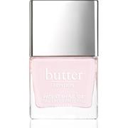 butter LONDON Patent Shine 10X Nail Lacquer 11ml - Twist & Twirl
