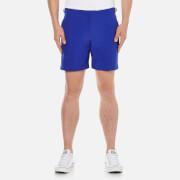 Orlebar Brown Men's Bulldog Swim Shorts - Mazanine