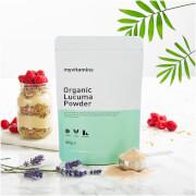 Polvere di Lucuma Organica (300g) (Myvitamins)