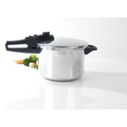 Salter 5 Litre Pressure Cooker