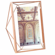 Umbra Prisma Photo Frame - Copper - 5