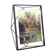 Umbra Prisma Photo Frame - Black - 8