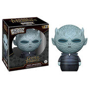 Game of Thrones Night King Dorbz Vinyl Figur
