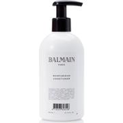 Balmain Hair Moisturising Conditioner (300ml)
