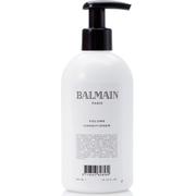 Balmain Hair Volume Conditioner (300ml)