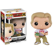 Flash Gordon Funko Pop! Figur