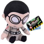 Mopeez Ghostbusters Dr. Egon Spengler Plush Figure