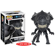 Aliens Alien Queen 6-Inch Funko Pop! Figuur
