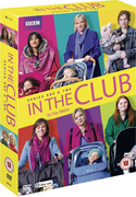 In The Club - Series 1 & 2