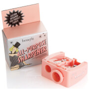 benefit All Purpose Pencil Sharpener
