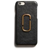 Marc Jacobs Women's J Marc iPhone 6s Case - Black