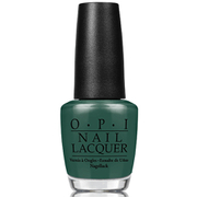 OPI WashingtonCollectionNagellack - StayOff the Lawn!! (15ml)