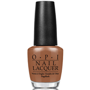 OPI Washington Collection Nail Varnish - Inside the Isabelletway (15ml)