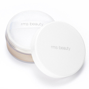 RMS Beauty Tinted 'Un' Powder (Various Shades)