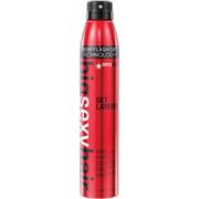 Sexy Hair Big Get Layered Hair Spray 275ml