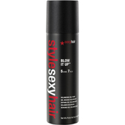 Sexy Hair Style Blow It Up Hair Volumising Gel Foam 150ml