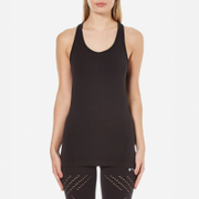 ONLY Women's Philippa Sleeveless Top - Black