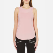 ONLY Women's Luna Training Top - Zephyr