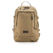 Eastpak Men's Volker Backpack - Taupe