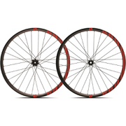 "Reynolds Mountain 29"" Trail Black Label Wheelset"