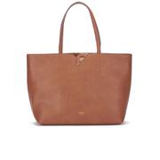 Fiorelli Women's Tate Tote Bag - Tan Casual