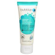 Bubble T Hand Cream - Moroccan Mint Tea 100ml