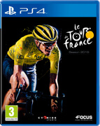 Le Tour De France 2016
