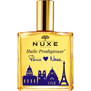 NUXE Huile Prodigieuse Paris Limited Edition Spray 100ml