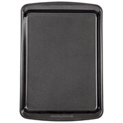 Morphy Richards 970504 Small Oven Tray
