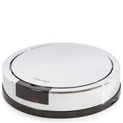 Morphy Richards MS3003 Accents 50L Sensor Bin Lid - Metallic