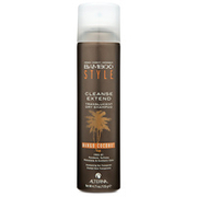 Alterna Bamboo Style Cleanse Extend Translucent Dry Shampoo 4.75 oz - Mango Coconut