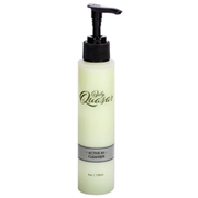 Baby Quasar Active RX Cleanser
