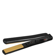 CHI Air Compact Ceramic Dual Voltage Mini Flat Iron
