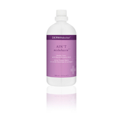 DERMAdoctor Ain't Misbehavin' Healthy Toner with Glycolic and Lactic Acid