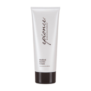 Epionce Medical Barrier Cream (2.5oz)