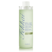Frederic Fekkai Brilliant Glossing Conditioner