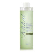 Frederic Fekkai Brilliant Glossing Shampoo 236ml