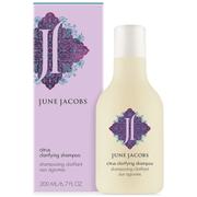 June Jacobs Citrus Clarifying Shampoo
