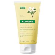 KLORANE Conditioner with Magnolia