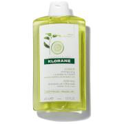 KLORANE Shampoo with Citrus Pulp 13.5oz